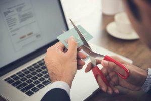 Zakelijke schulden