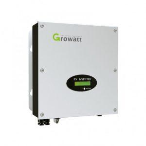 warmtepomp installateur Eindhoven
