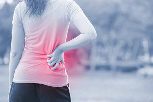 Fysiotherapie heerlen