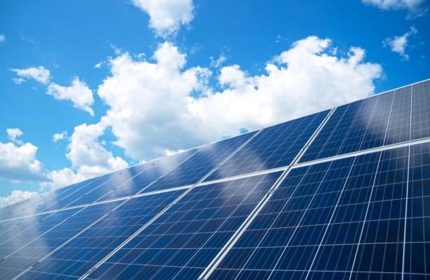 zonnepanelen kopen zevenaar